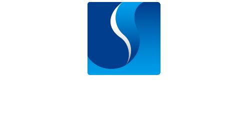 株式会社システムサービス熊本 ロゴ
